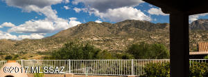 37253 S Ocotillo Canyon Drive, Tucson, AZ 85739