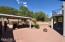 1332 W Par Three Lane, Oro Valley, AZ 85737