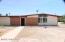 6216 N Placita Pomona, Tucson, AZ 85704