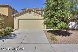 650 W Firehawk Drive, Green Valley, AZ 85614