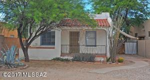 3111 N Cherry Avenue, Tucson, AZ 85719