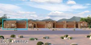 13265 N Humphreys Peak Drive, Oro Valley, AZ 85755