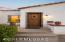 2902 E 1st Street, Tucson, AZ 85716