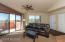 5051 N Sabino Canyon Road, 2150, Tucson, AZ 85750