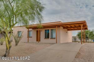 1514 E Calle Salamanca, Tucson, AZ 85714
