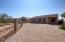 13060 N Woosnam Way, Oro Valley, AZ 85755