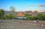 4855 N Hummingbird Lane, Tucson, AZ 85750