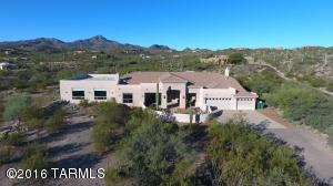 Fabulous Estate Home with Majestic Mtn views!