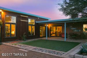 2217 W Rapallo Way, Tucson, AZ 85741