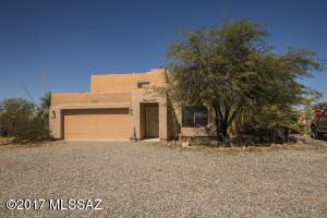 7950 S Farmbelt Drive S, Tucson, AZ 85756
