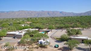 10340 E Rancho del Este Drive, Tucson, AZ 85749