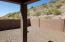 39049 S Running Roses Lane, Tucson, AZ 85739