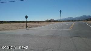 7955 W Tangerine Road, Marana, AZ 85658