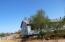 8121 N Maggies Farm Lane, Tucson, AZ 85743