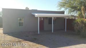 844 E 32nd Street, Tucson, AZ 85713