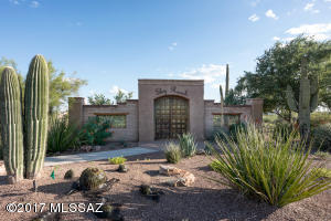 4164 W Summer Ranch Place, Marana, AZ 85658