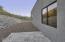 14282 N Dove Canyon Pass, Marana, AZ 85658