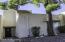 6363 N Orange Tree Drive, Tucson, AZ 85704