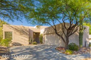 3252 W Lost Starr Place, Tucson, AZ 85745
