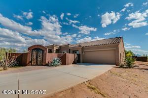 18198 S Wheatland Way, Sahuarita, AZ 85629