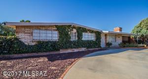 5214 E 4th Street, Tucson, AZ 85711