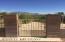1917 W Cholla Vista Drive, Tucson, AZ 85704