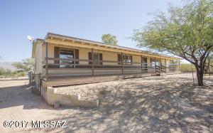 13585 E Crazy Horse Trail, Vail, AZ 85641
