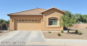 11920 W Farmall Drive, Marana, AZ 85653