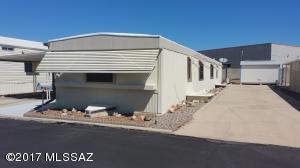 775 W Roger Road, 150, Tucson, AZ 85705