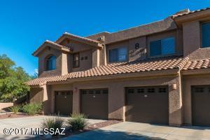 695 W Vistoso Highlands, 216, Oro Valley, AZ 85755