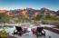 11275 N Flying Bird Drive, Oro Valley, AZ 85737