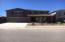 13840 S Camino Acelga, Sahuarita, AZ 85629