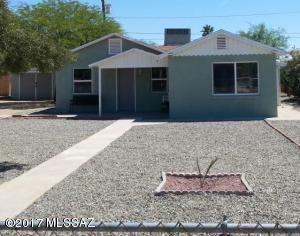 220 E Rodeo Drive, Tucson, AZ 85714