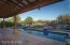 11480 N Moon Ranch Place, Marana, AZ 85658