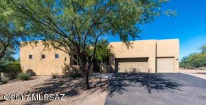 12986 W Moss Verbena Street, Tucson, AZ 85743