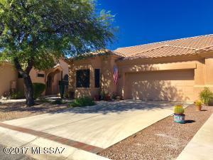 13401 N Rancho Vistoso Boulevard, 87, Oro Valley, AZ 85755