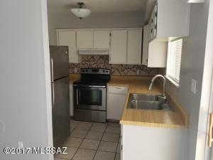 1600 N Wilmot Road, 410, Tucson, AZ 85712