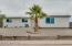661 W Teton Street, Tucson, AZ 85756