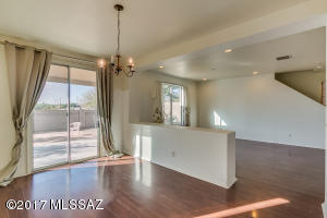 1583 W Beantree Lane, Tucson, AZ 85713