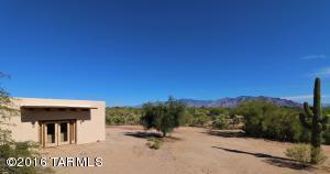4255 W Potvin Lane, Tucson, AZ 85742