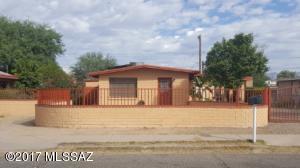 114 W Macarthur Street, Tucson, AZ 85714