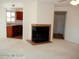 5855 N Kolb Road, 13101, Tucson, AZ 85750