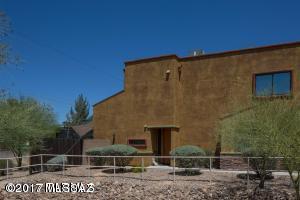 8639 E Placita De Las Tarascas, Tucson, AZ 85710