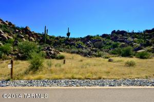 755 W Granite Gorge Drive W, 330, Oro Valley, AZ 85755