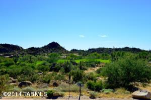 1444 W Tortolita Mountain Circle, 300, Oro Valley, AZ 85755