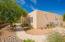 8768 E Desert Lupine Place, Tucson, AZ 85715