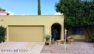 2842 W Magee Road, Tucson, AZ 85742