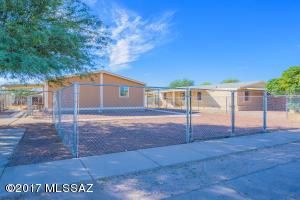 778 W Lightstar Circle, Tucson, AZ 85756