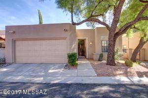 4066 E Quiet Moon Drive, Tucson, AZ 85718