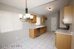 116 E Atelier Way, Oro Valley, AZ 85755